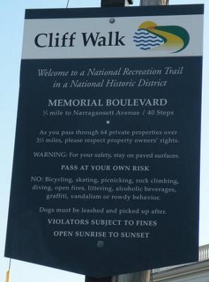 Start at Memorial Boulevard