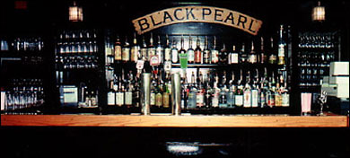 black pearl restaurant