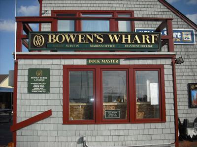 bowens-wharf-dock-newport-ri