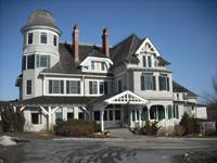 Castle Hill Inn Resort Fine Dining At Its Finest Enjoy Fantastic Food And Breathtaking Ocean Views The Former Summer Home Of Harvard Marine