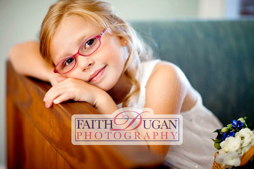 faith dugan photography