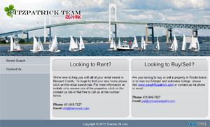 newport ri real estate