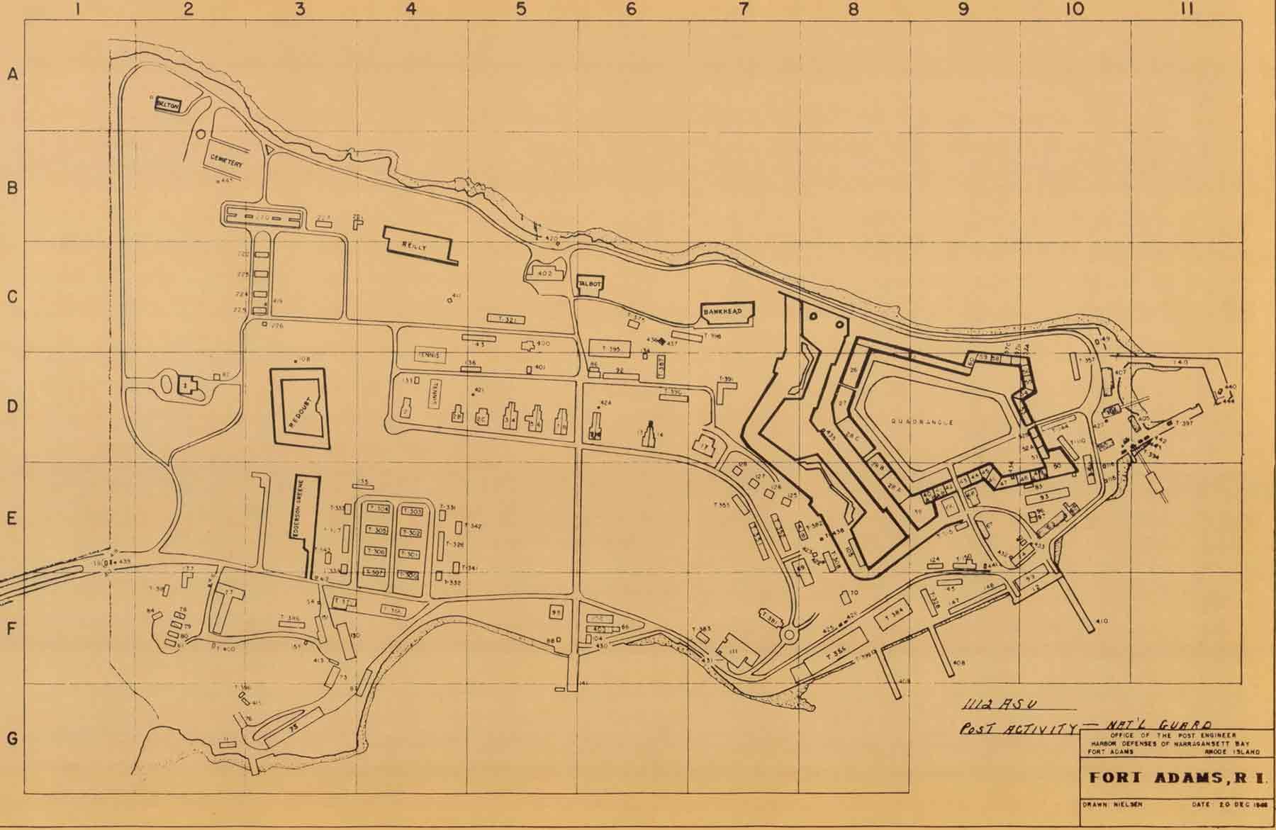 map of newport ri newport ri from