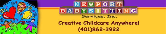 newport child care