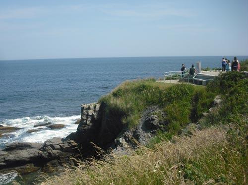Newport Beach Recreation Guide