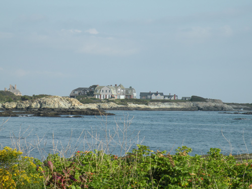 newport ri real estate