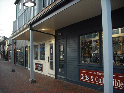 Top Newport Gift & Specialty Shops: See reviews and photos of gift & specialty shops in Newport, Rhode Island on TripAdvisor.