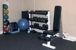 t3 fitness