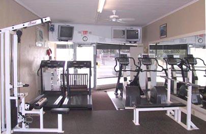 t3 fitness newport ri