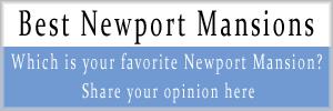 best newport mansions