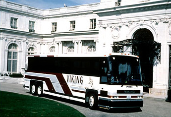 viking tours