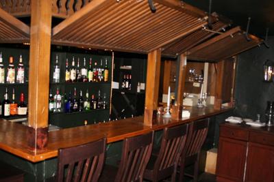White Horse Tavern America S Oldest Tavern
