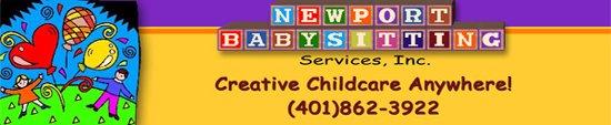 newport child care