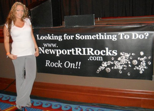 newport ri events