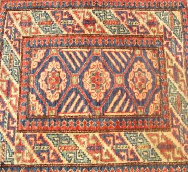 oriental rugs newport
