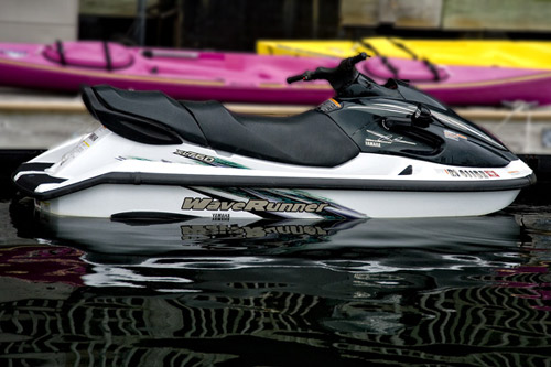 newport watersports