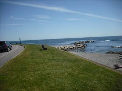 Rhode Island Radio Stations - Listen to your favorite music