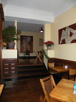 people's cafe newport ri