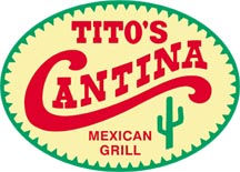 tito's tacos middletown ri