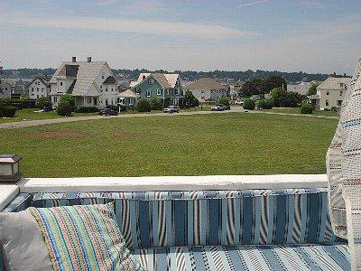 newport vacation rentals